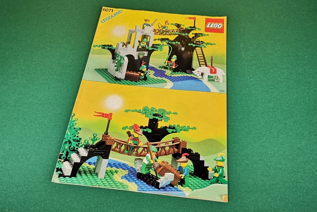 lego-6071-bauanleitung