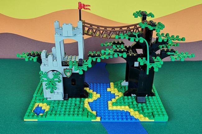 lego-6071-diy-grundplatte