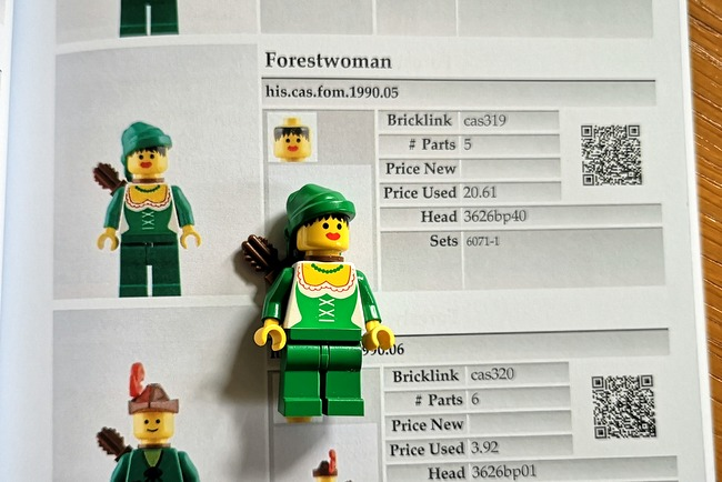 lego-6071-forest-woman