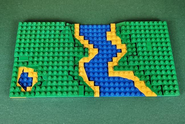 lego-6071-grundplatte-3d