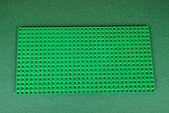 lego-6071-grundplatte-rueckseite