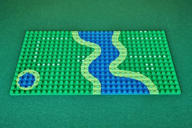 lego-6071-grundplatte