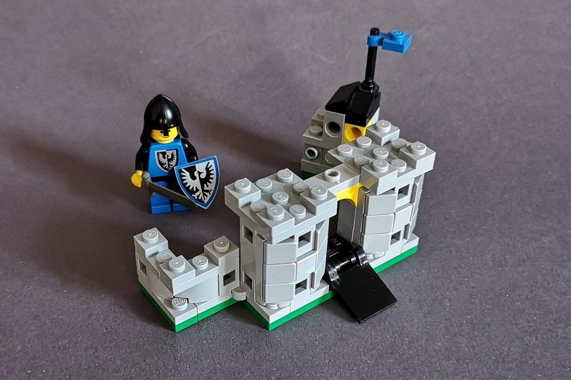 lego-6074-bauanleitung