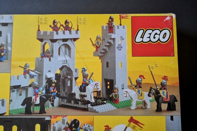 lego-6080-alternativ-modell