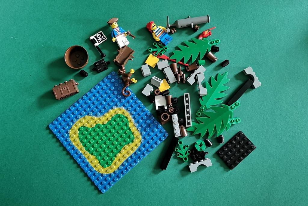lego-6260-alle-teile