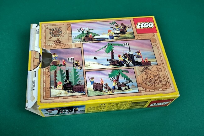 lego-6260-box-rueckseite