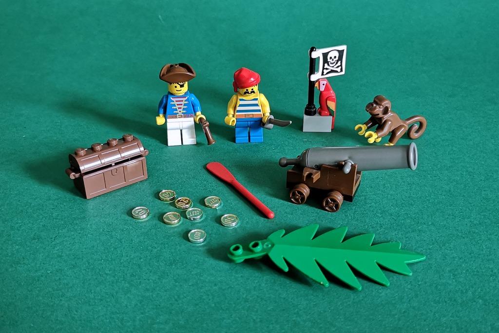 lego-6260-figuren