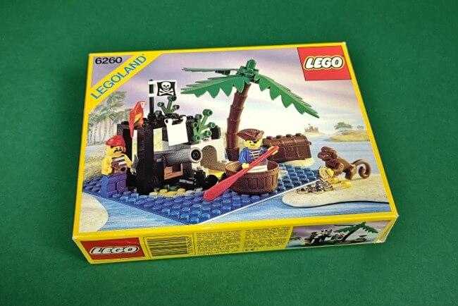 lego-6260-karton