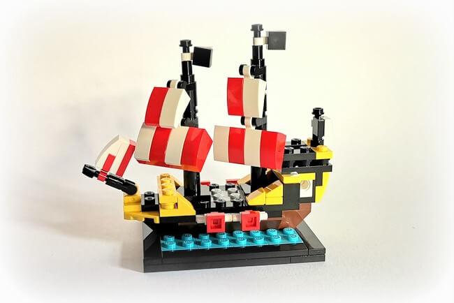 lego-6285-mini