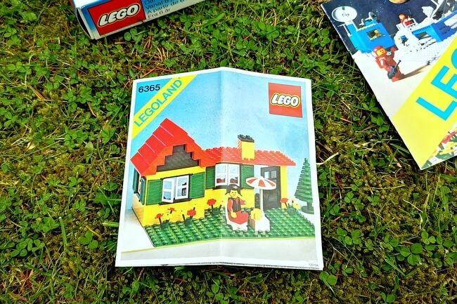 lego-6365-bauanleitung