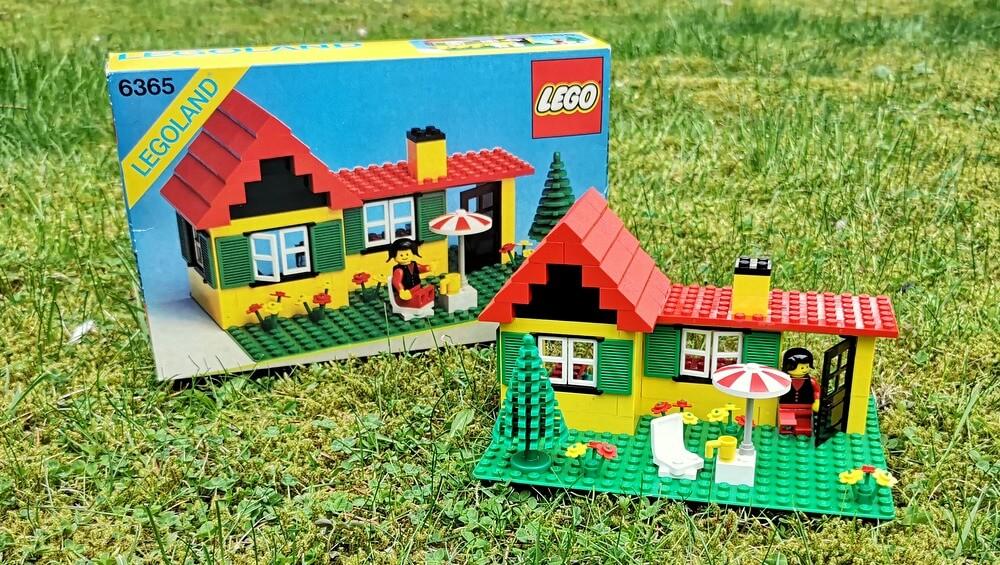 lego-6365-sommerhaus-1981