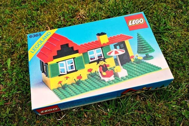 lego-6365-verpackung-karton