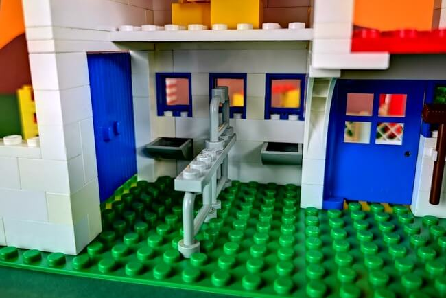 lego-6370-pferde-boxen