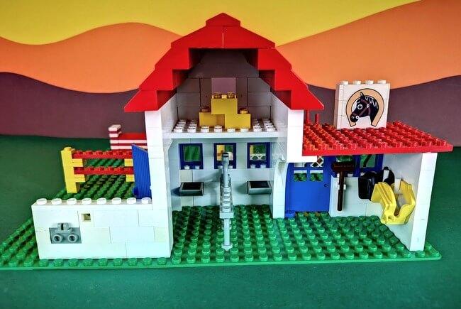 lego-6370-stall-ansicht