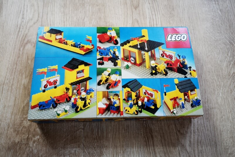 lego-6373-box-backsite