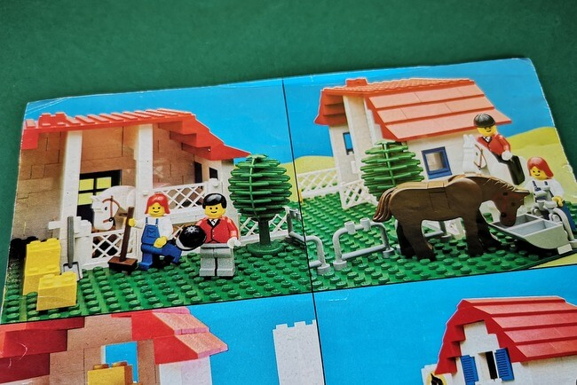 lego-6379-bauanleitung-alternativmodelle