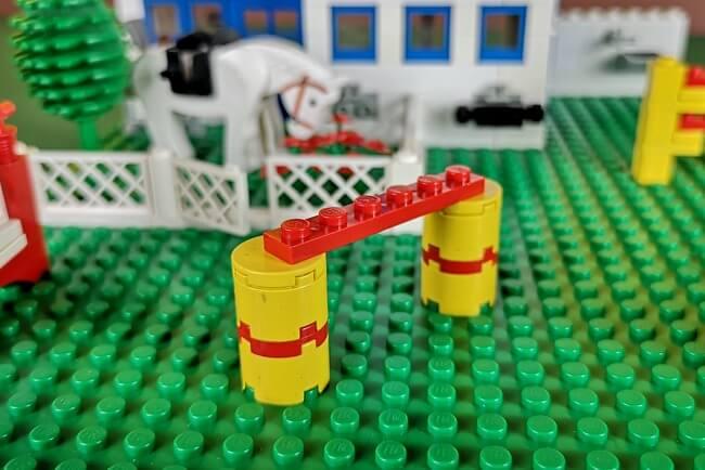 lego-6379-hindernis-zwei