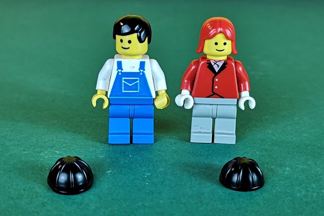 lego-6379-minifiguren-mann-frau