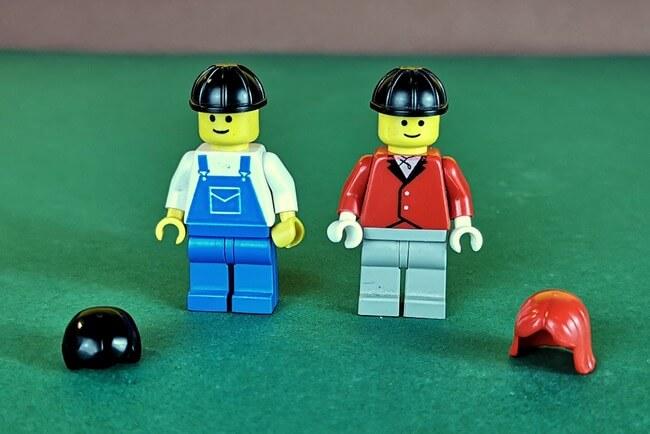lego-6379-minifiguren