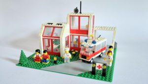 lego-6380-krankenhaus-1987-review