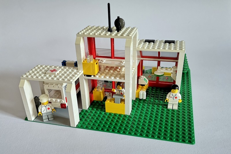 lego-6380-rueckseite
