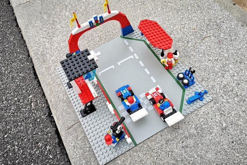 lego-6381-base-plate