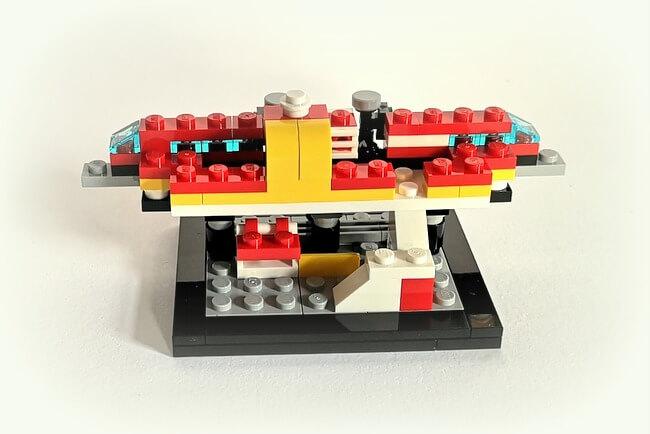 lego-6399-mini