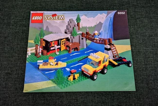 lego-6552-anleitung