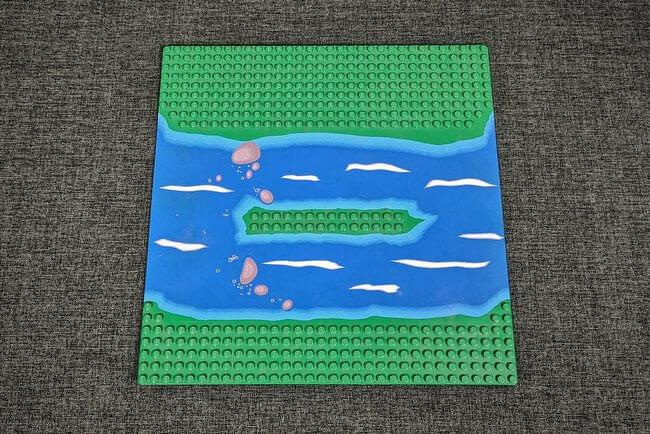 lego-6552-base-plate