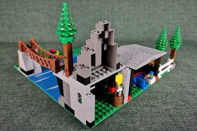lego-6552-berg-rueckseite