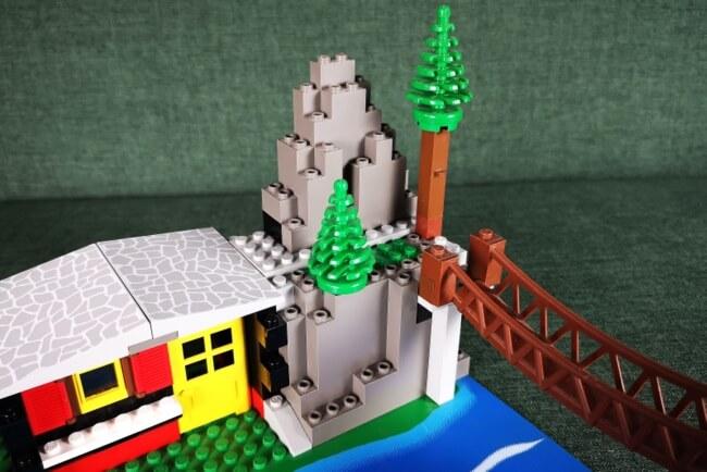 lego-6552-berg
