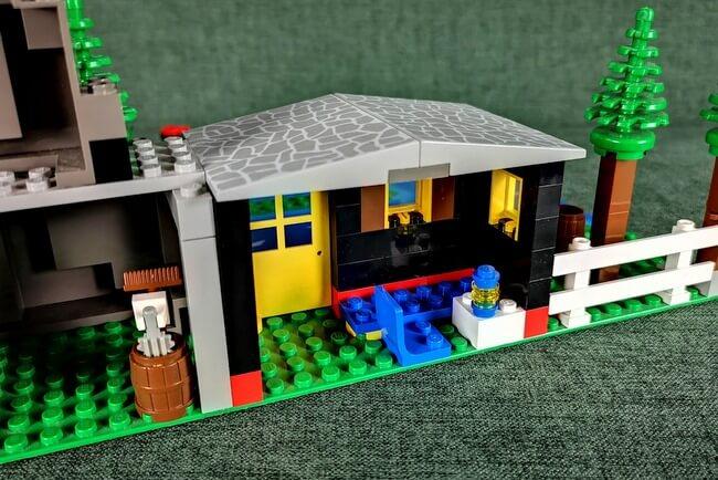 lego-6552-berghuette-rueckseite