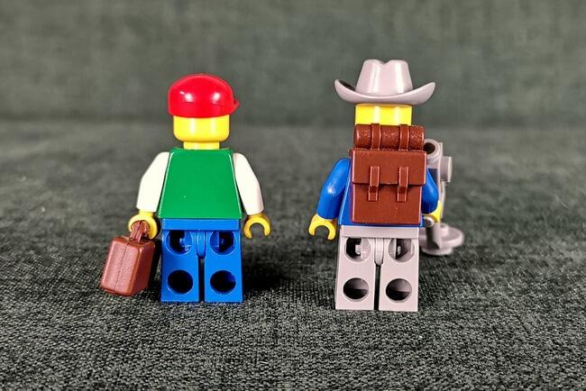 lego-6552-figuren-rueckseite