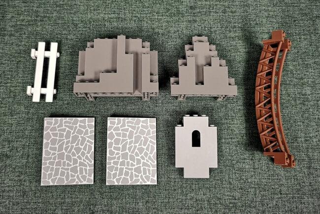 lego-6552-formteile