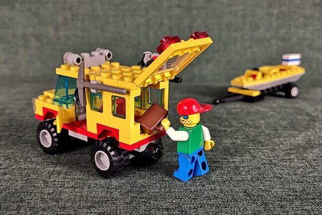 lego-6552-jeep-von-hinten