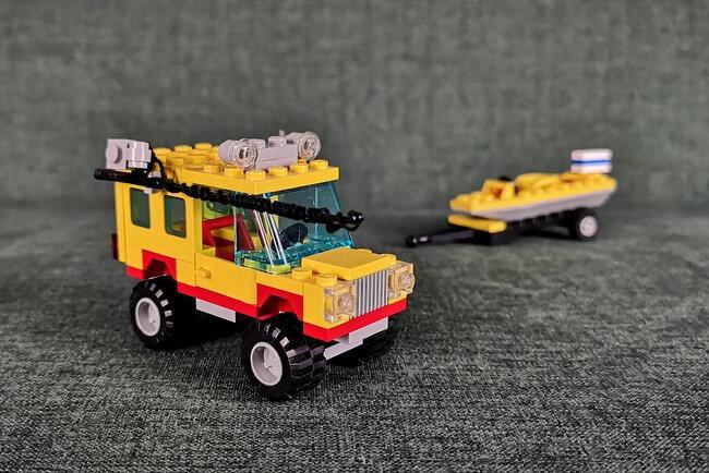 lego-6552-jeep