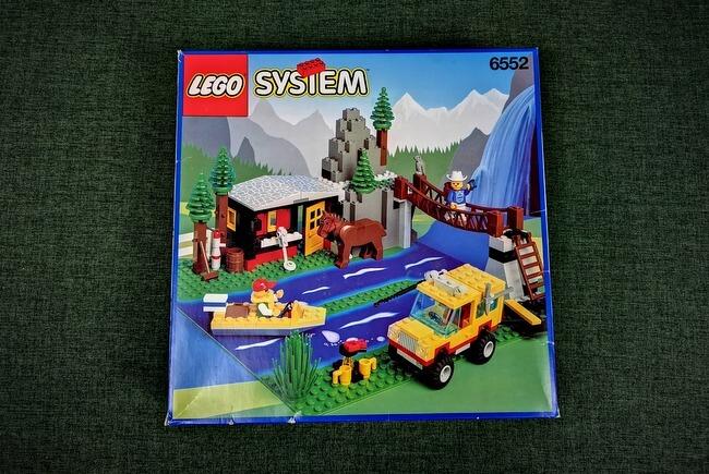 lego-6552-karton