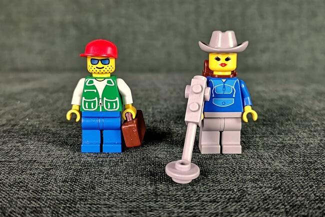 lego-6552-minifiguren