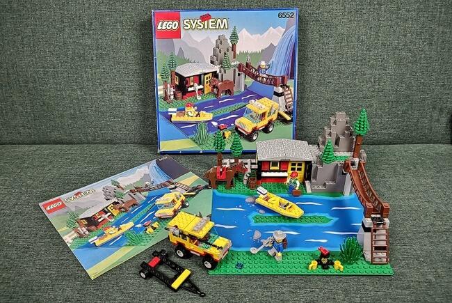 lego-6552-spielmodell
