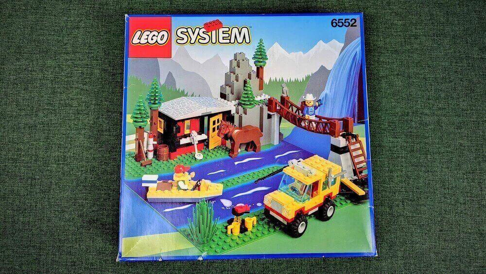 lego-6552