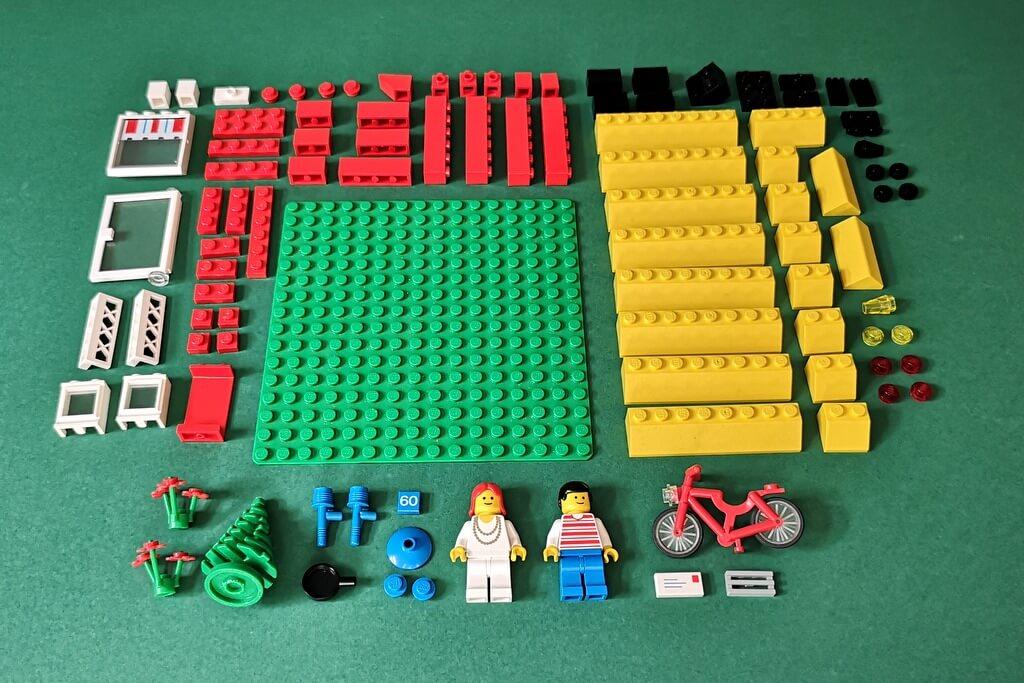 lego-6592-alle-steine-auf-einen-blick