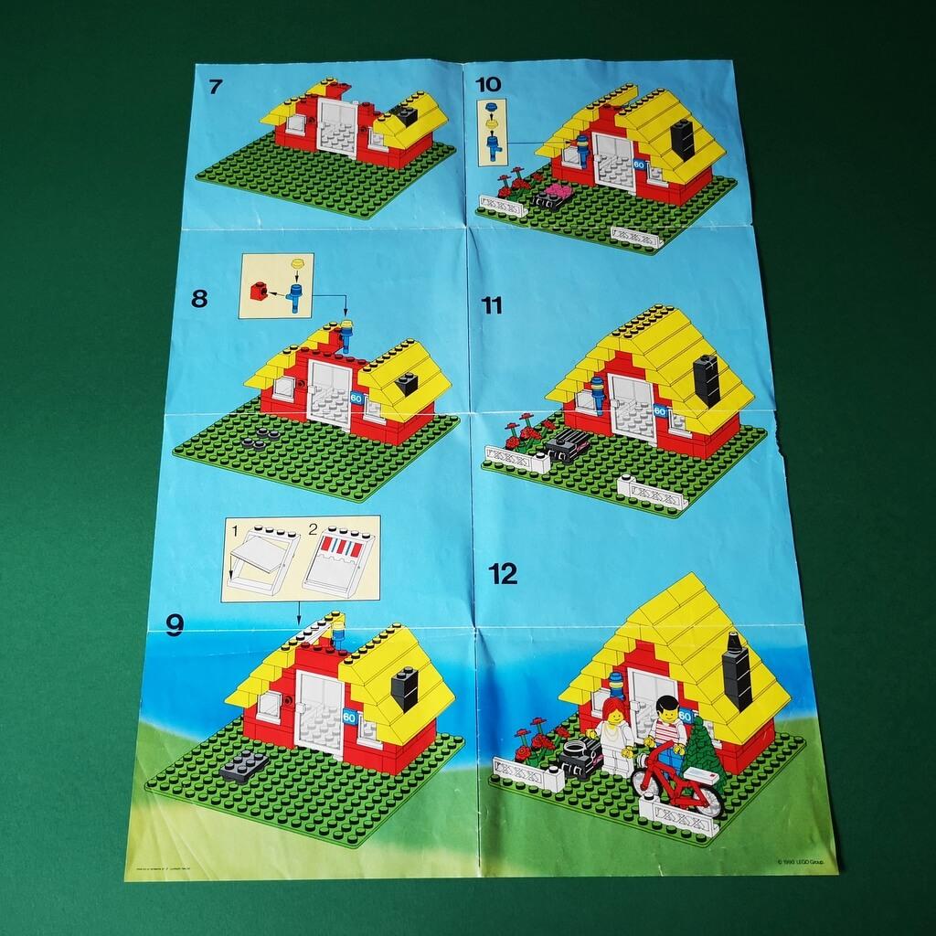 lego-6592-bauanleitung-bauschritt-7-bis-12