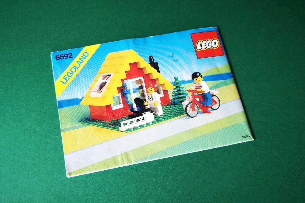 lego-6592-bauanleitung