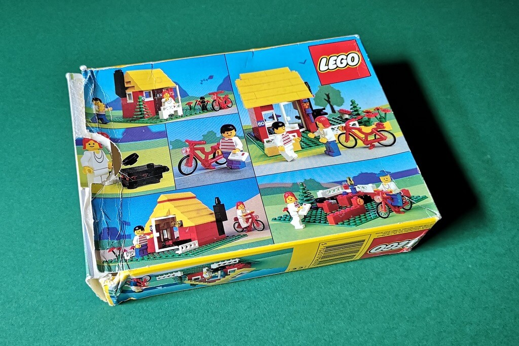 lego-6592-box-rueckseite