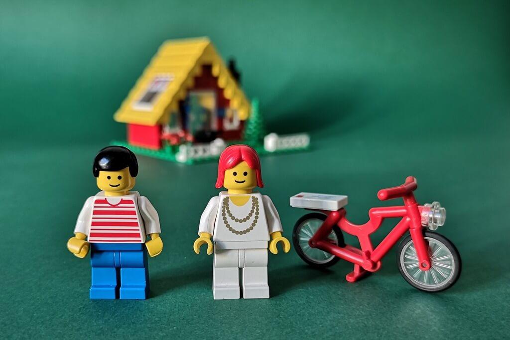 lego-6592-figuren-lachen