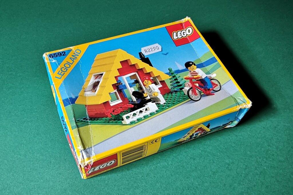 lego-6592-karton