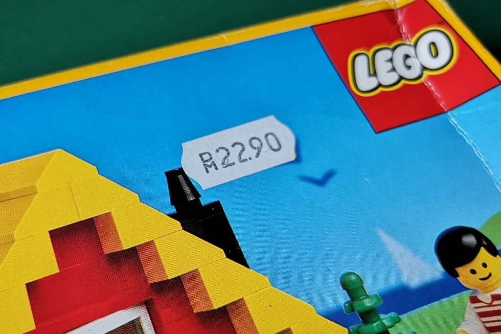 lego-6592-original-preis-in-deutsche-mark