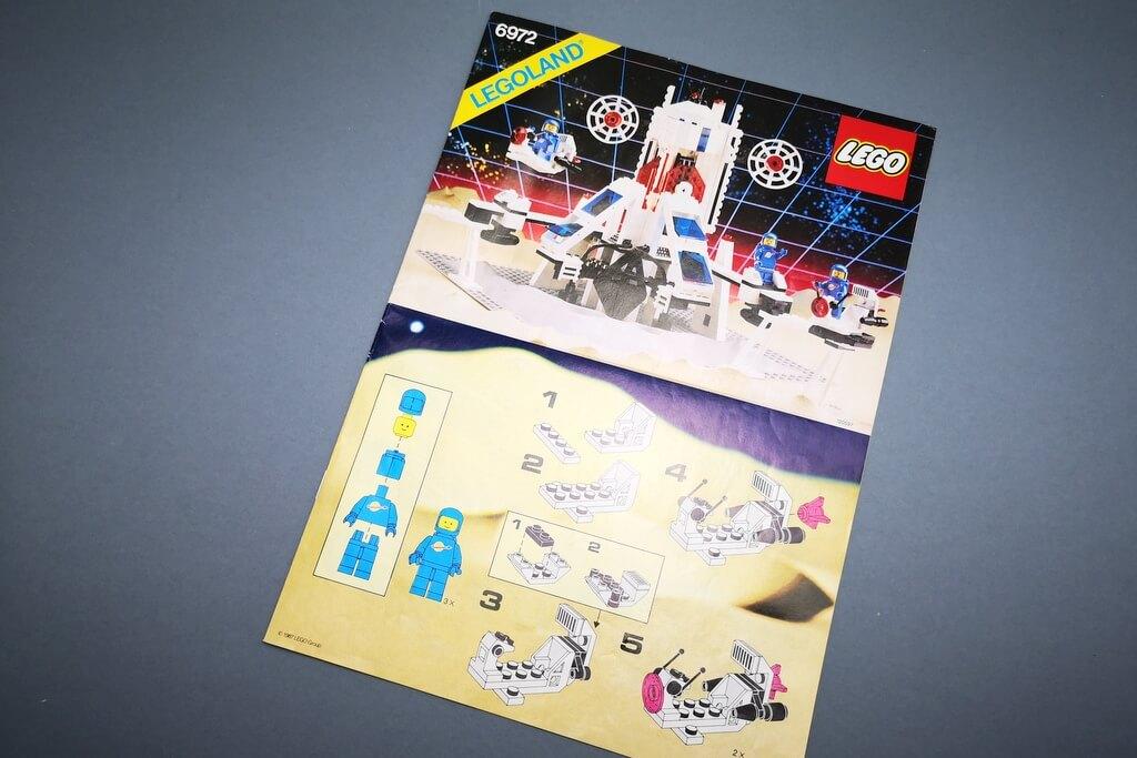 lego-6972-bauanleitung