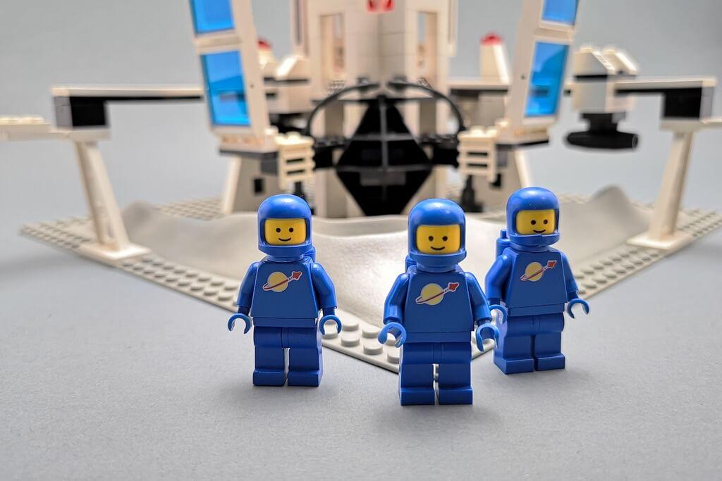 lego-6972-minifiguren