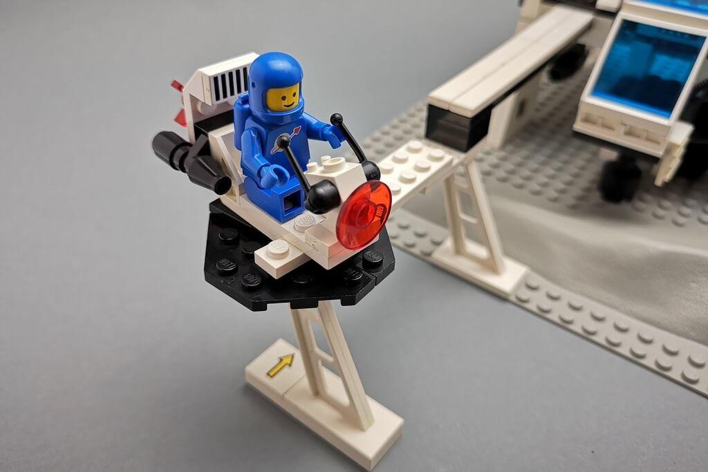 lego-6972-raumgleiter
